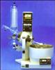 R200旋轉蒸發儀
