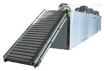 带式干燥机/全自动高温蒸汽灭菌器