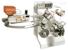 锦州产保健品180型专用胶囊铝塑泡罩压板机
