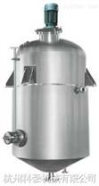 JC系列酒精沉淀罐