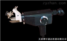WKX-8轻便型看谱镜