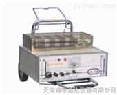 WPF-22交流电弧发生器
