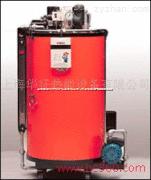 供应全自动燃气热水锅炉