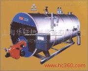 供应热水锅炉,锅炉,洗浴锅炉