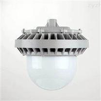 LED三防平臺泛光燈