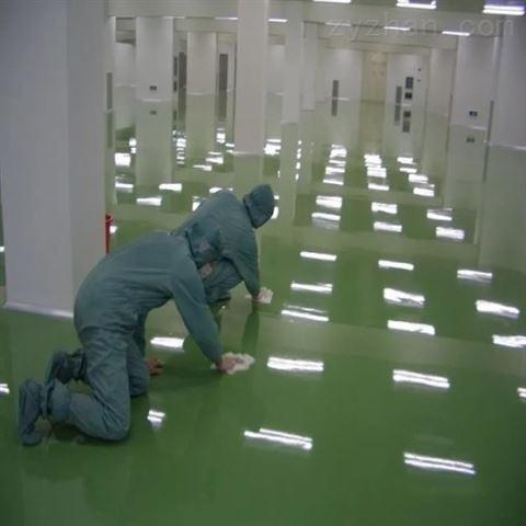 关于黄岛PCR实验室建设问题我来说两句