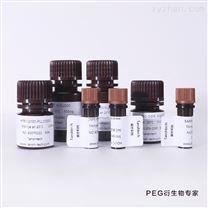 多聚赖氨酸嵌段共聚物/MAL-PEG-PLL