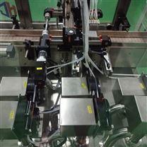 5联排眼药水灌装机