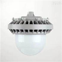 BAD1503-55W防爆防腐LED灯