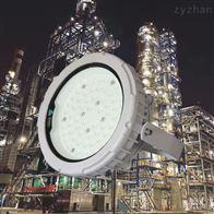 BPC8766ZBD111-120W弯杆式LED防爆灯