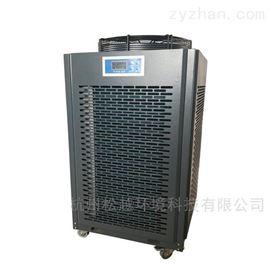 SYG-10A水性漆干燥间节能型耐高温三面进风除湿机
