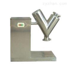 VHJ系列混合机