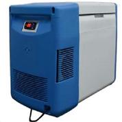 永佳多功能可移动车载低温冰箱
