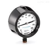 美国ashcroft压力表 工业仪表 测试规
