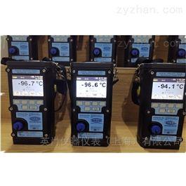 SDHmini-EX-B防爆露点仪