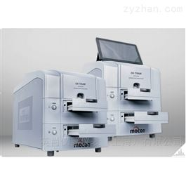 Ox-TRAN 2/28HMOCON氧气渗透分析仪透氧透湿仪