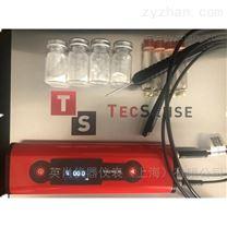 奥地利*残氧顶空分析仪 Tecpen