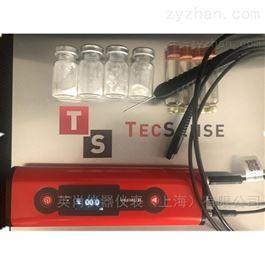 Tecpen Fibre奥地利*残氧顶空分析仪 Tecpen