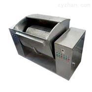 ZTH-B型全自动胶塞清洗干燥灭菌机箱用途