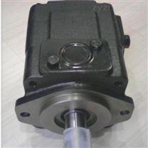 电液换向阀 美国DENISON丹尼逊三联叶片泵
