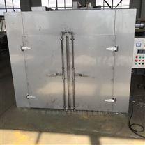 厢式干燥设备 烘箱厂家