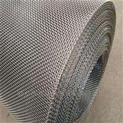 不锈钢编织筛网/过滤筛网 颗粒过滤网