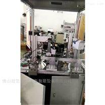 药品包装生产线生产商,药瓶检测,药瓶筛选