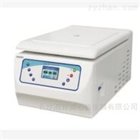 3H16R1高速冷冻离心机价格