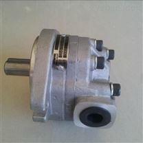 現貨銷售 美國PARKER派克雙聯齒輪泵