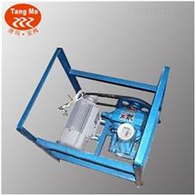 JB-70上海手電兩用計量加油泵