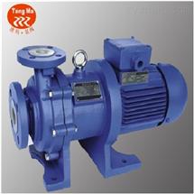 CQB-F上海襯氟磁力泵