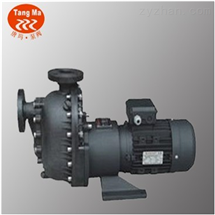 ZBF50-40-125上海自吸式工程塑料磁力泵