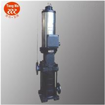 PBDL上海立式屏蔽多級離心泵