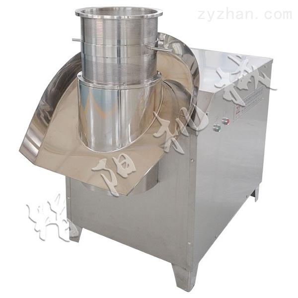 优质旋转式颗粒机供应商