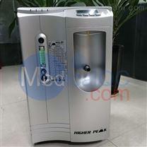 MAG-20低氧發生器