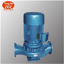 ISG、IRG、IHG、IHGB、YG上海立式管道泵