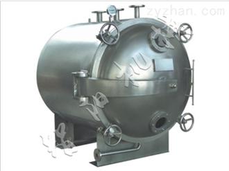 FZG / YZG型真空干燥机