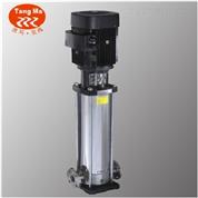 型轻型立式多级离心泵