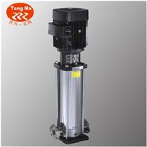 CDL/CDLF上海轻型立式多级离心泵