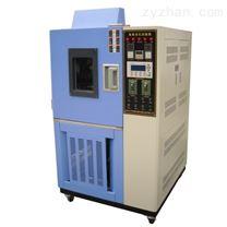 QL-100(动态静态)耐臭氧老化测试仪