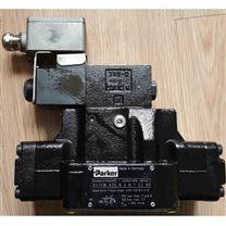 美国PARKER派克电液比例溢流阀 无油真空泵
