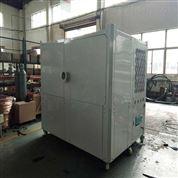 -60℃~+200℃制冷加热工业冷风机组