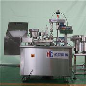 試劑灌裝機 實驗室設備