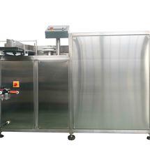 HCXP多功能洗瓶机直销厂家