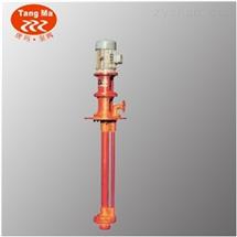 50FSY-20 WSY上海玻璃鋼液下泵