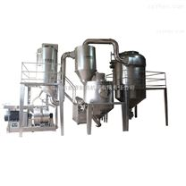 CW400-800型水冷式粉碎混合機組生產廠家