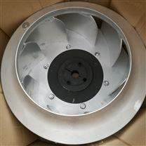 德國洛森DKHR280-2SW.087.5FA離心式風機