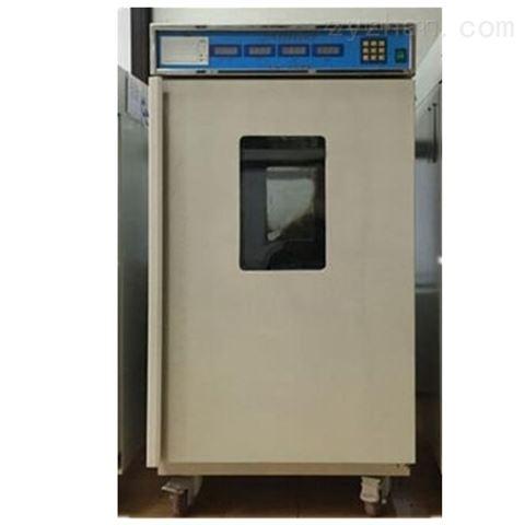 HTY低温环氧乙烷灭菌器