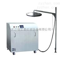 QY-10QY系列移动清洗机