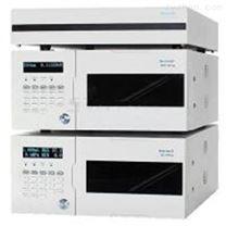 LC-10T高效液相色譜儀(等度)